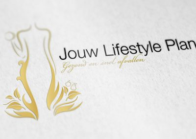 JOUW LIFESTYLE PLAN