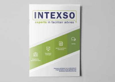 Intexso